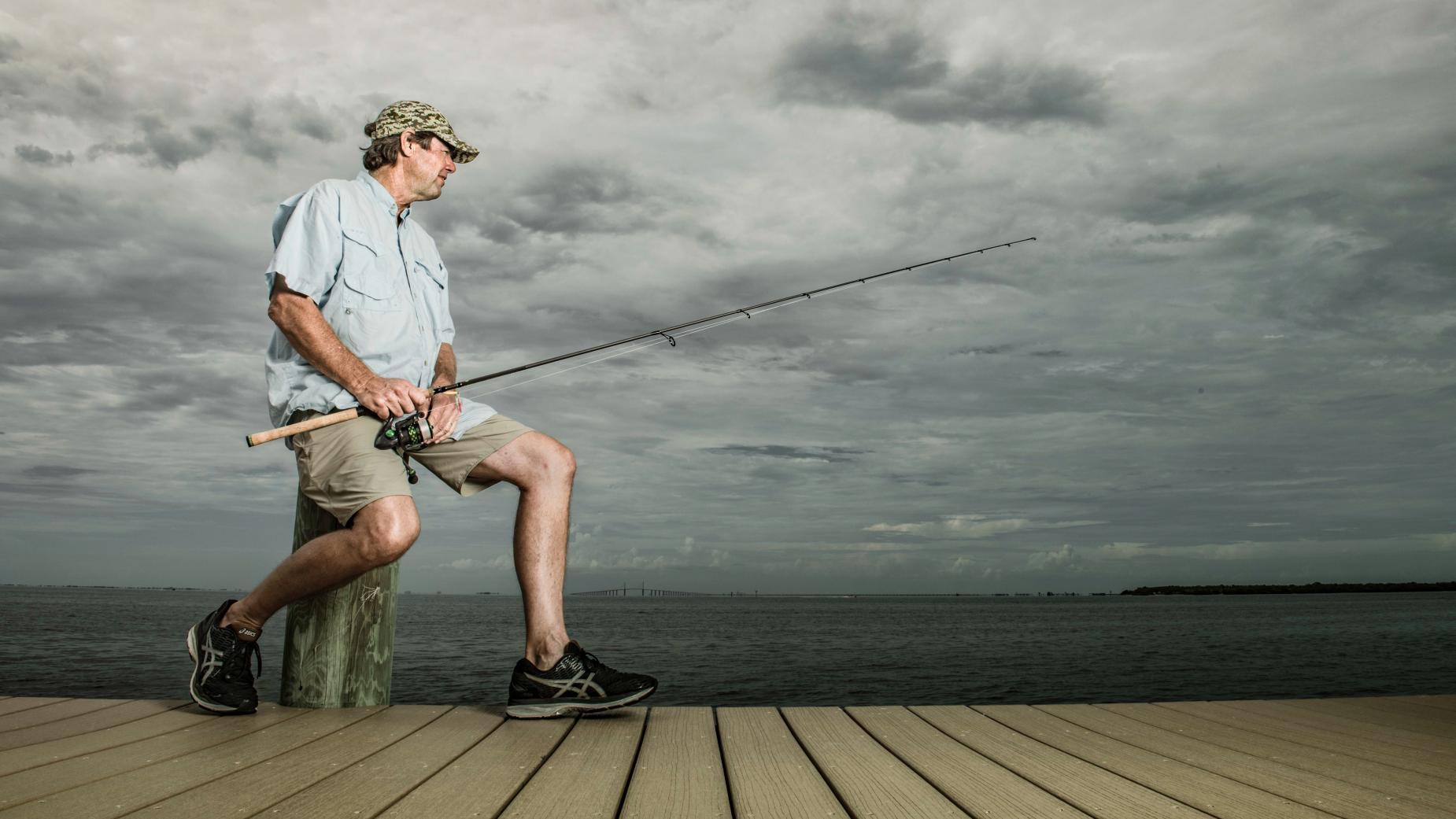 Paul-Azinger-fishing-Tampa-Bay.jpg