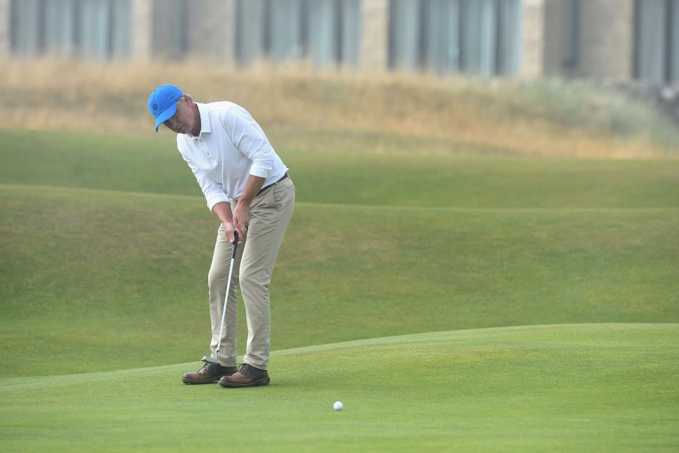 brandel-chamblee-senior-british-open-2018-friday.jpg