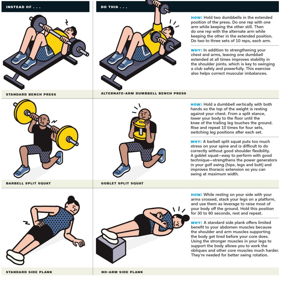 fitness-alternate-exercises.jpg