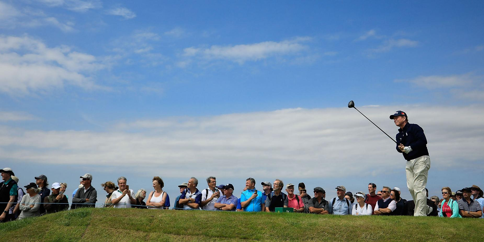 tom-watson-senior-british-open-2018-driving-blue-sky.jpg