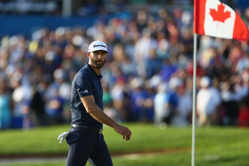 dustin-johnson-rbc-canadian-open-2018-sunday-canada-flag.jpg
