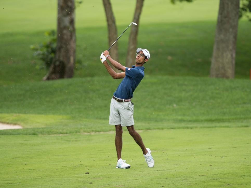 akshay-bhatia-junior-pga-2018-swinging.jpg