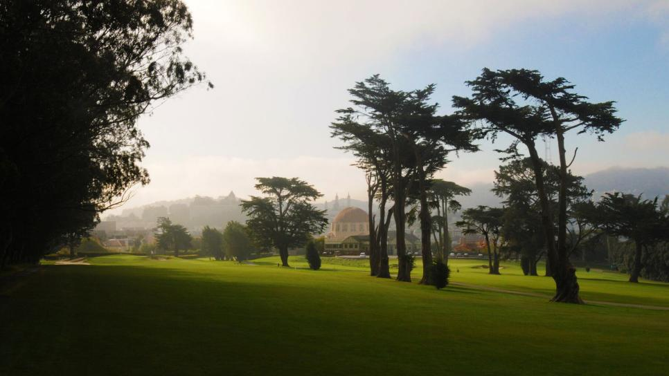 Presidio-Golf-Course-Hole-18-fairway.jpg