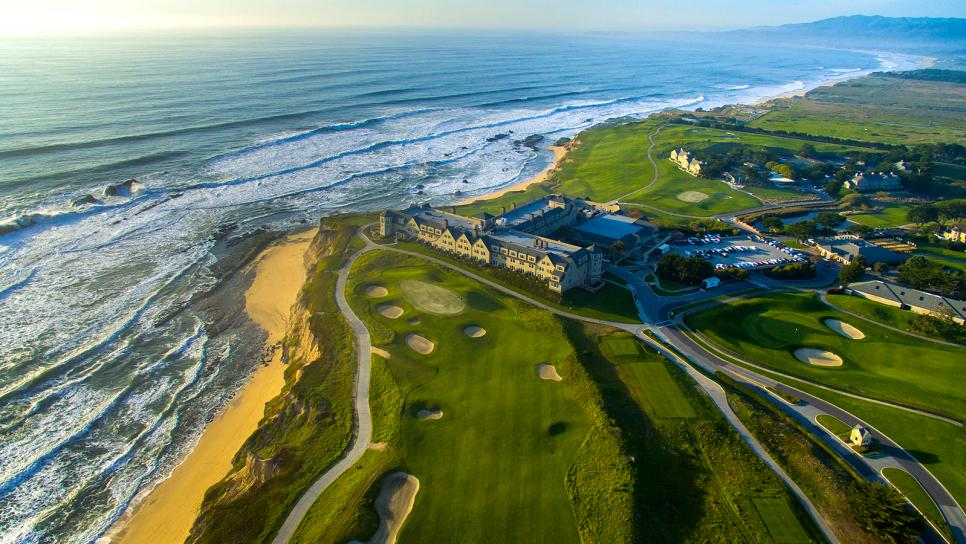 Half-Moon-Bay-Ocean-and-Old-Course-18ths.jpg