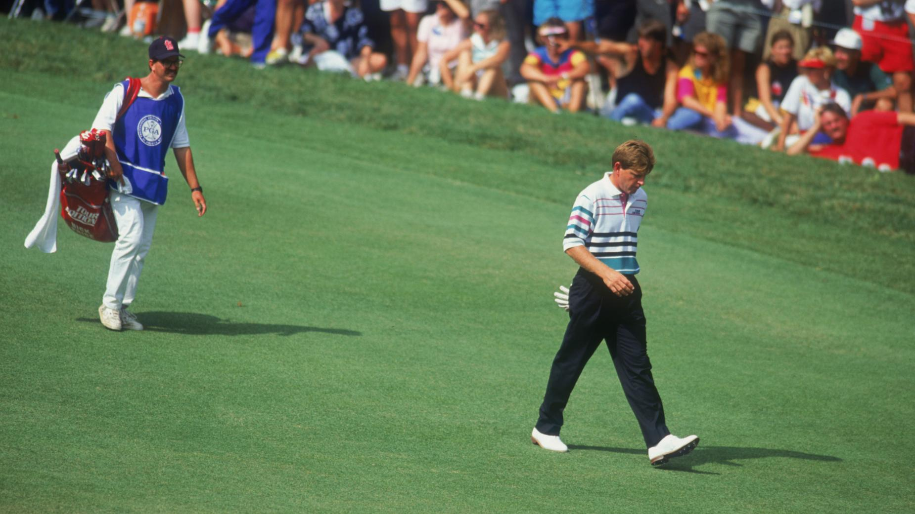 nick-price-1992-pga-championship-bellerive-walking.jpg