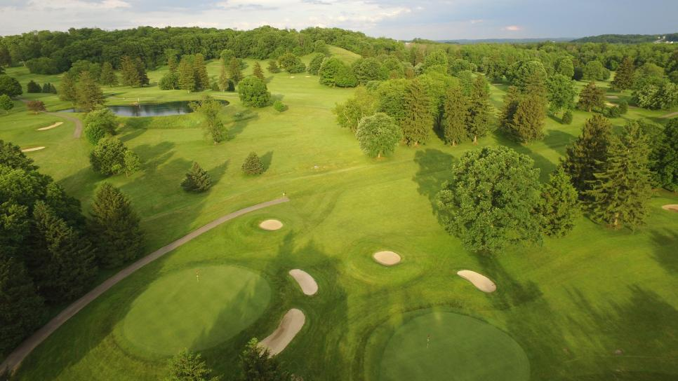 Denison-Golf-Club.jpg