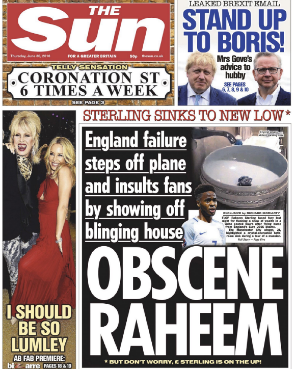 sterling-the-sun-england.png