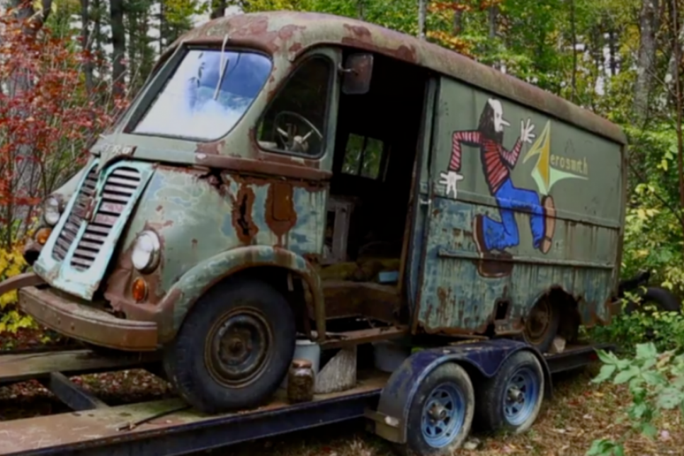 aerosmithvan-american-pickers-thehistorychannel-920x584.png
