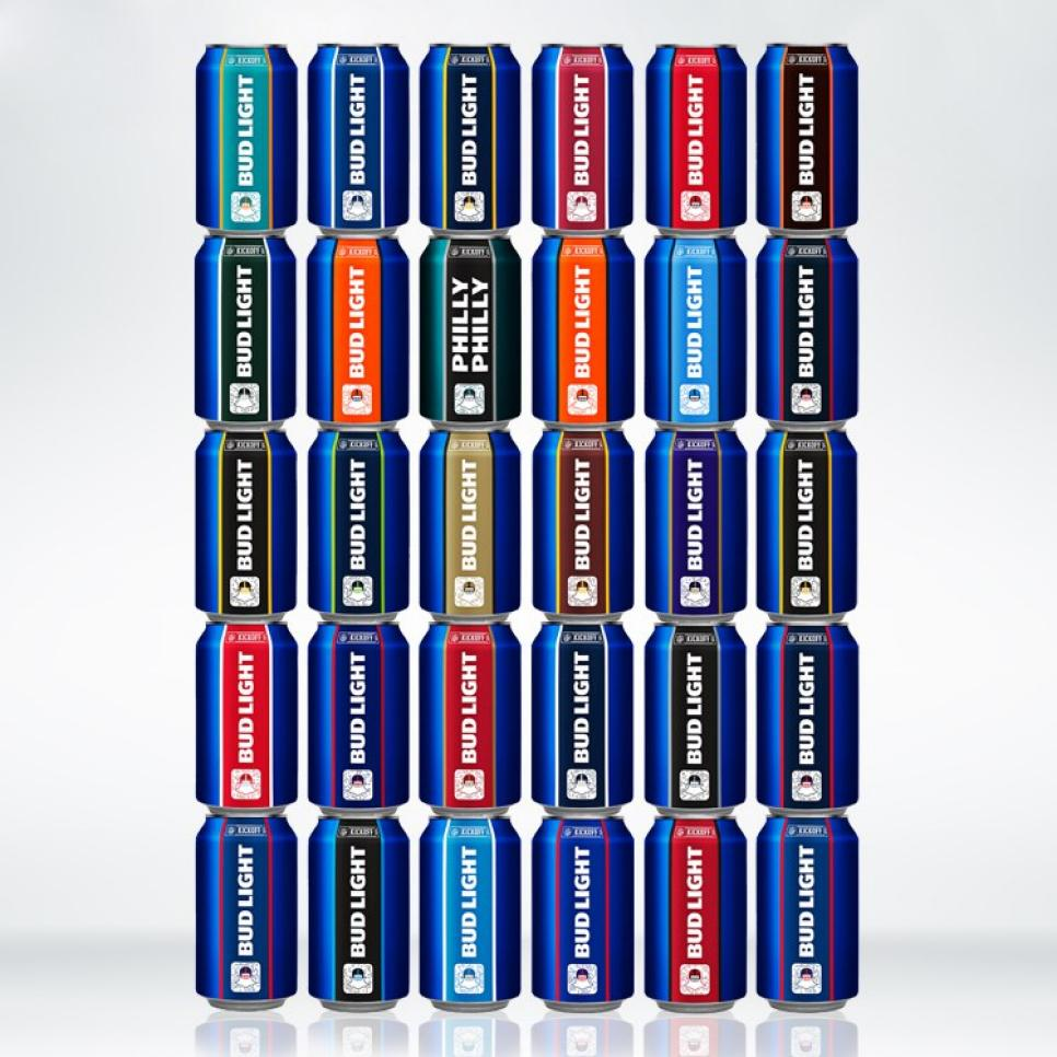 2018-bud-light-nfl-team-cans-back.jpg