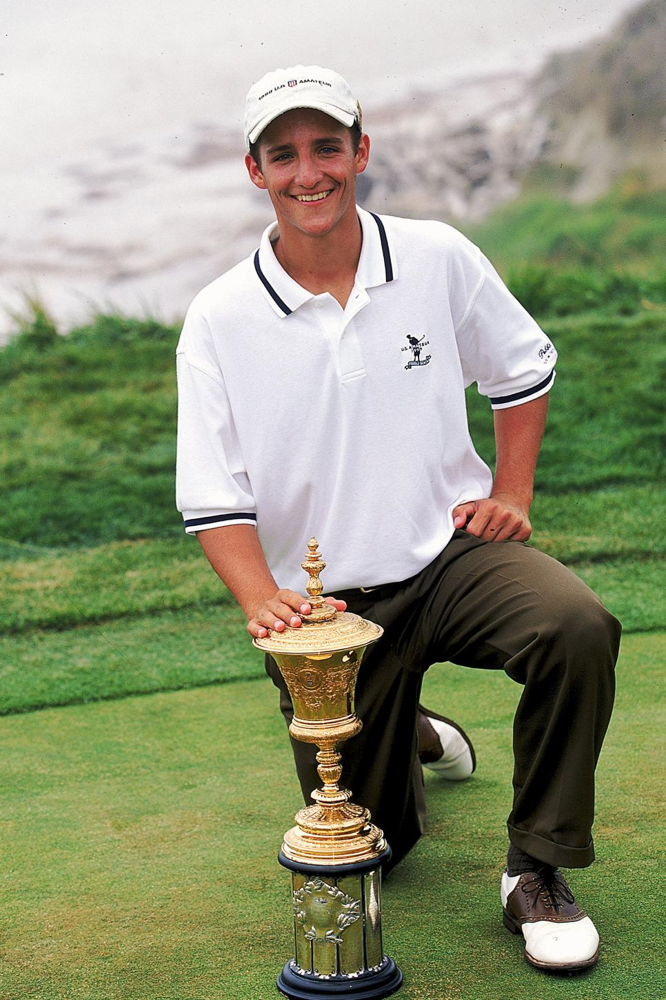 david-gossett-us-amateur-trophy-1999.jpg