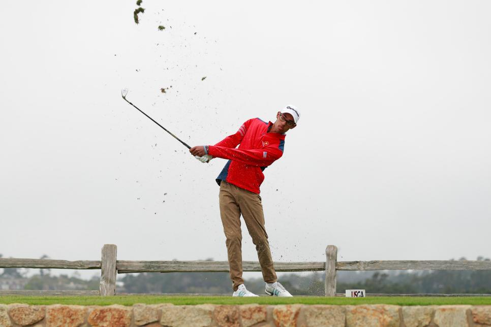 akshay-bhatia-us-amateur-pebble-beach-2018-stroke-play.jpg