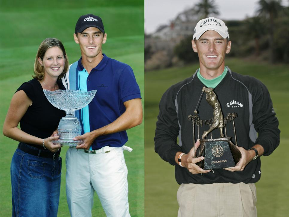 charles-howell-iii-victories-collage.jpg
