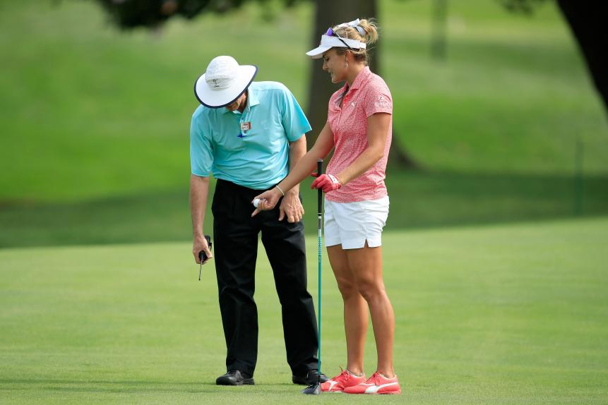 lexi-thompson-rules-official-indy-women-in-tech-2018-saturday.jpg