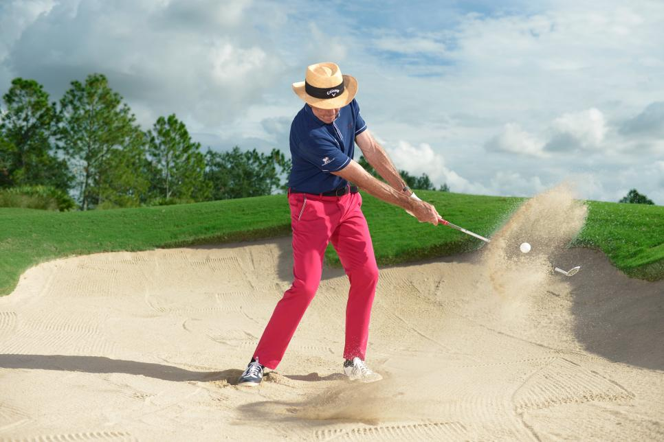 David-Leadbetter-bunker-play.jpg