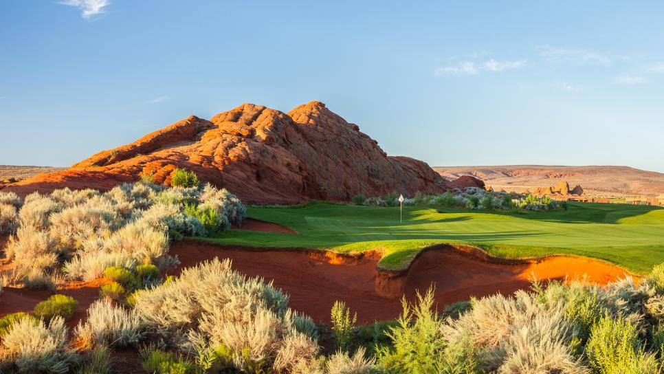 Sand-Hollow-Resort.jpg