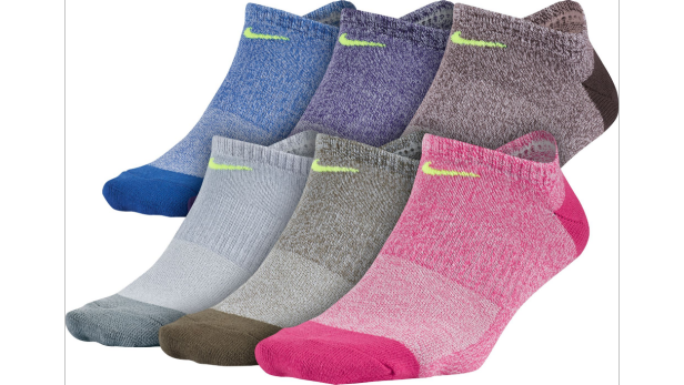 21 of the best golf socks you can buy to upgrade your sock collection