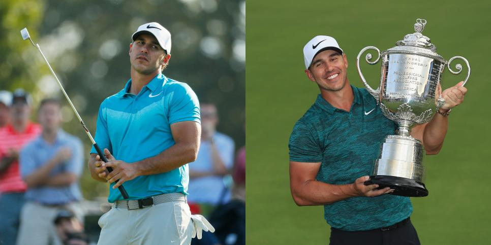 brooks-koepka-upset-happy-collage.jpg