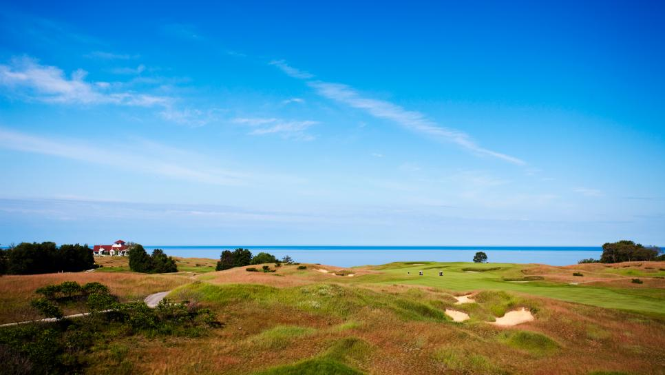 Arcadia-Bluffs-Michigan.jpg
