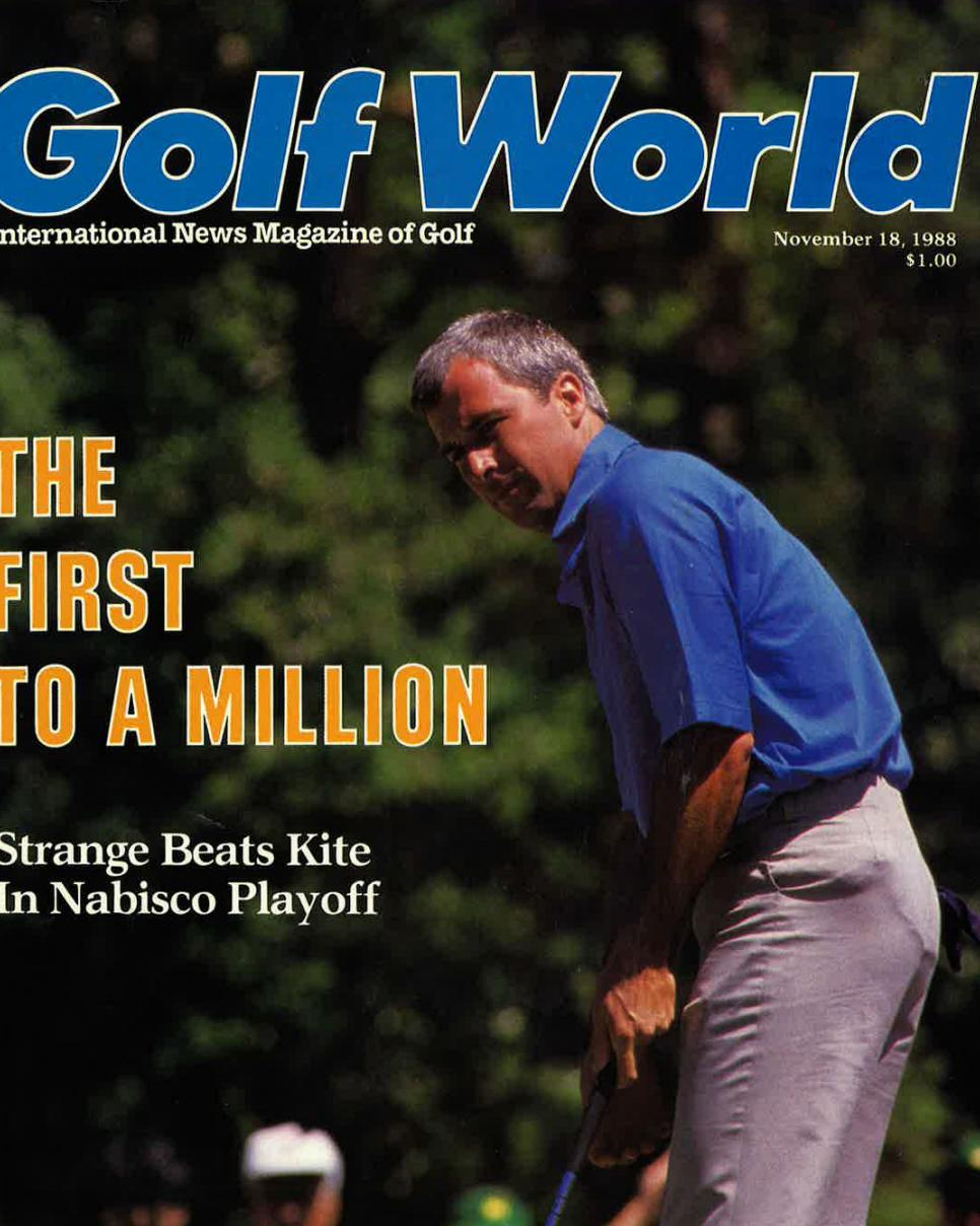 curtis-strange-golf-world-1988-cover-million-dollars.jpg