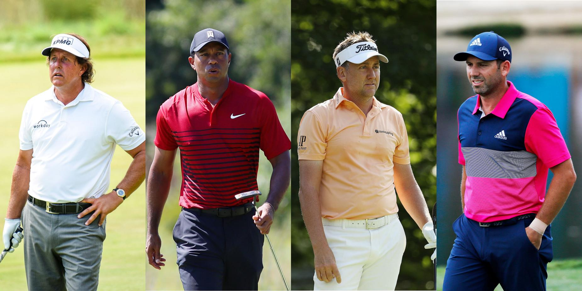 ryder-cup-captains-picks-preview-collage.jpg