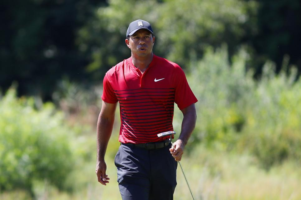 tiger-woods-2018-dell-technologies-championship-monday-walking.jpg