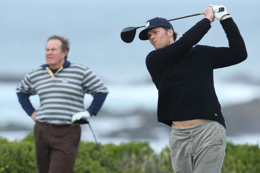 bill-belichick-tom-brady-pebble-beach-pro-am-horitzonal-2014.jpg