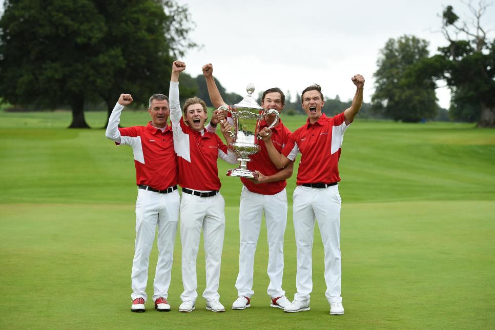 denmark-watc-2018-team-trophy-shot.jpg