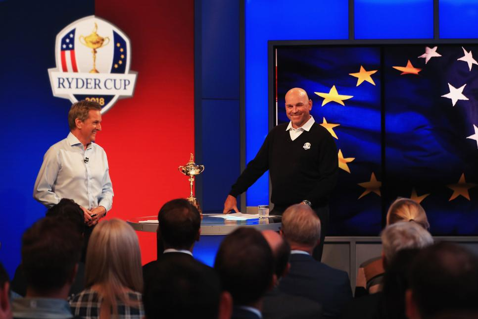 thomas-bjorn-ryder-cup-selection-show.jpg