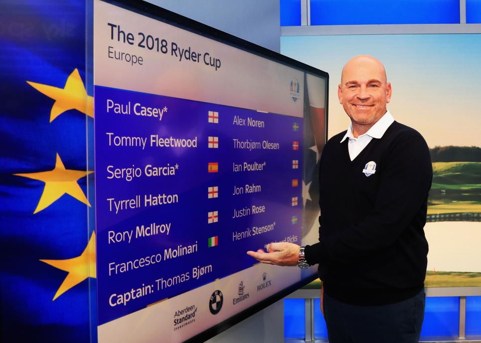thomas-bjorn-euro-ryder-cup-picks.jpg