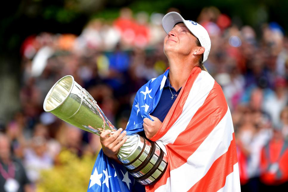 angela-stanford-2018-evian-american-flag-sunday-trophy.jpg