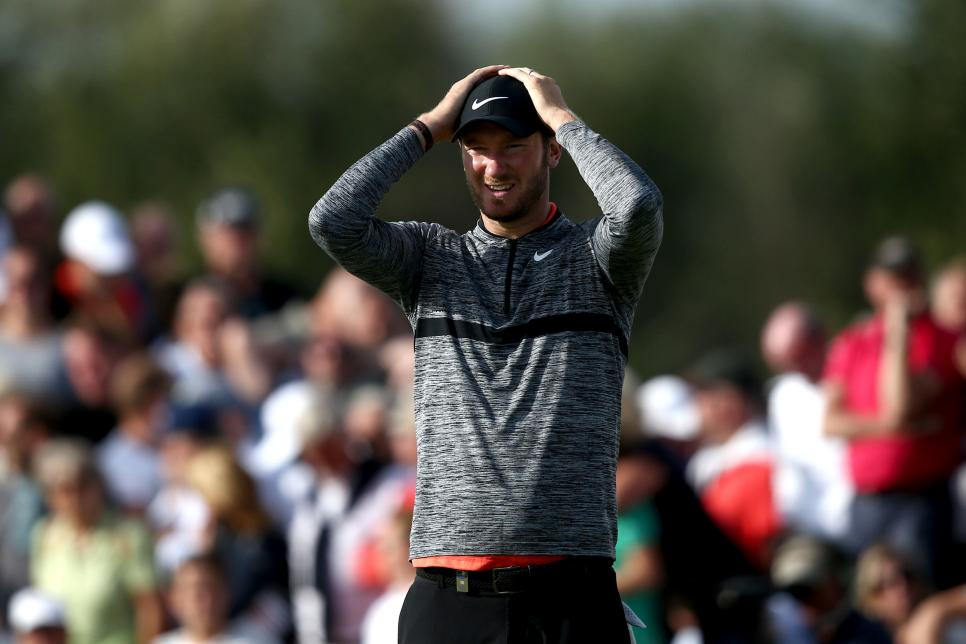 chris-wood-klm-open-2018-sunday-upset.jpg