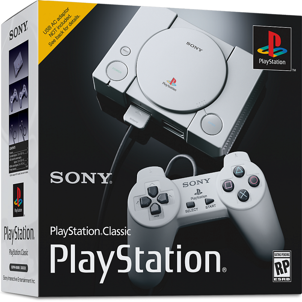 playstation-classic-system-box-angled-us-18sept18.png