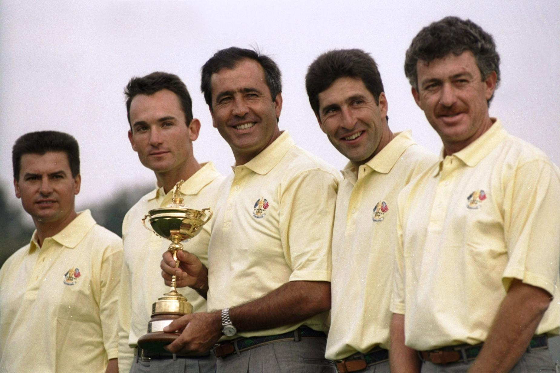 spaniards-ryder-cup-1997.jpg