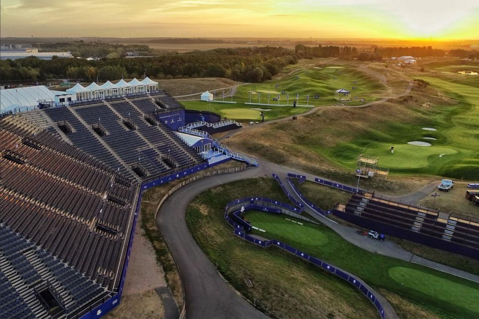 le-golf-national-ryder-cup-first-tee-grandstand-overhead.jpg