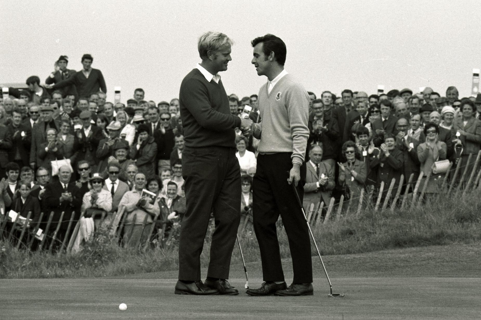 ryder-cup-moments-1969-jacklin-nicklaus-concession.jpg
