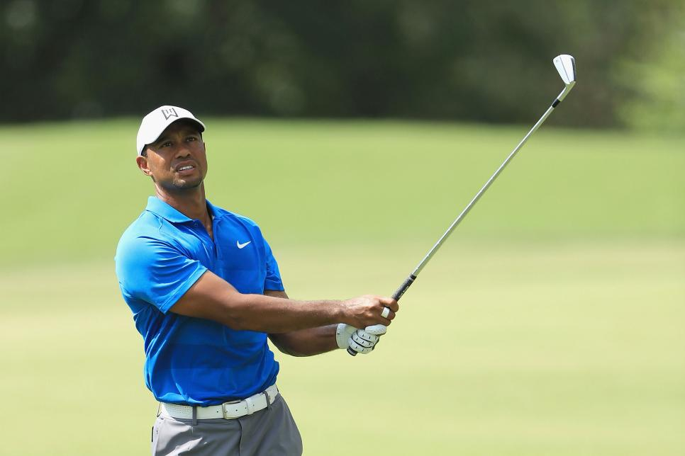 tiger-woods-tour-championship-2018-saturday.jpg