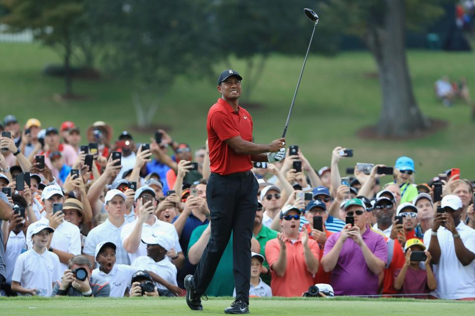 tiger-woods-tour-championship-2018-final-round-sunday.jpg