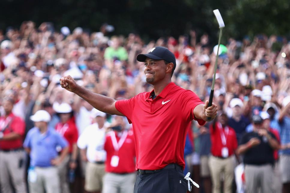 tiger-woods-tour-championship-2018-sunday-arms-raised.jpg