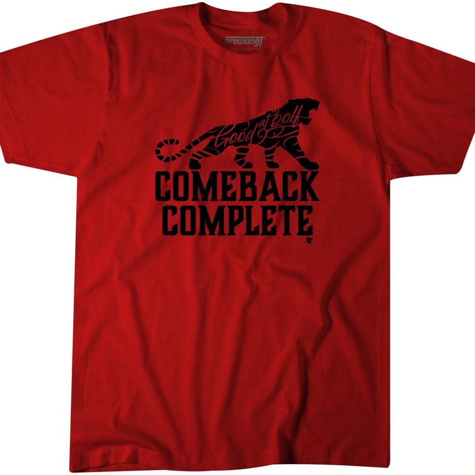 ComebackComplete_BreakingT_shirt_2048x2048.jpg