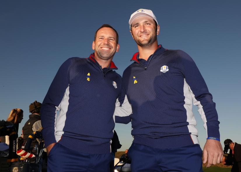 sergio-garcia-jon-rahm-ryder-cup-2018-tuesday-yellow-ribbons.jpg