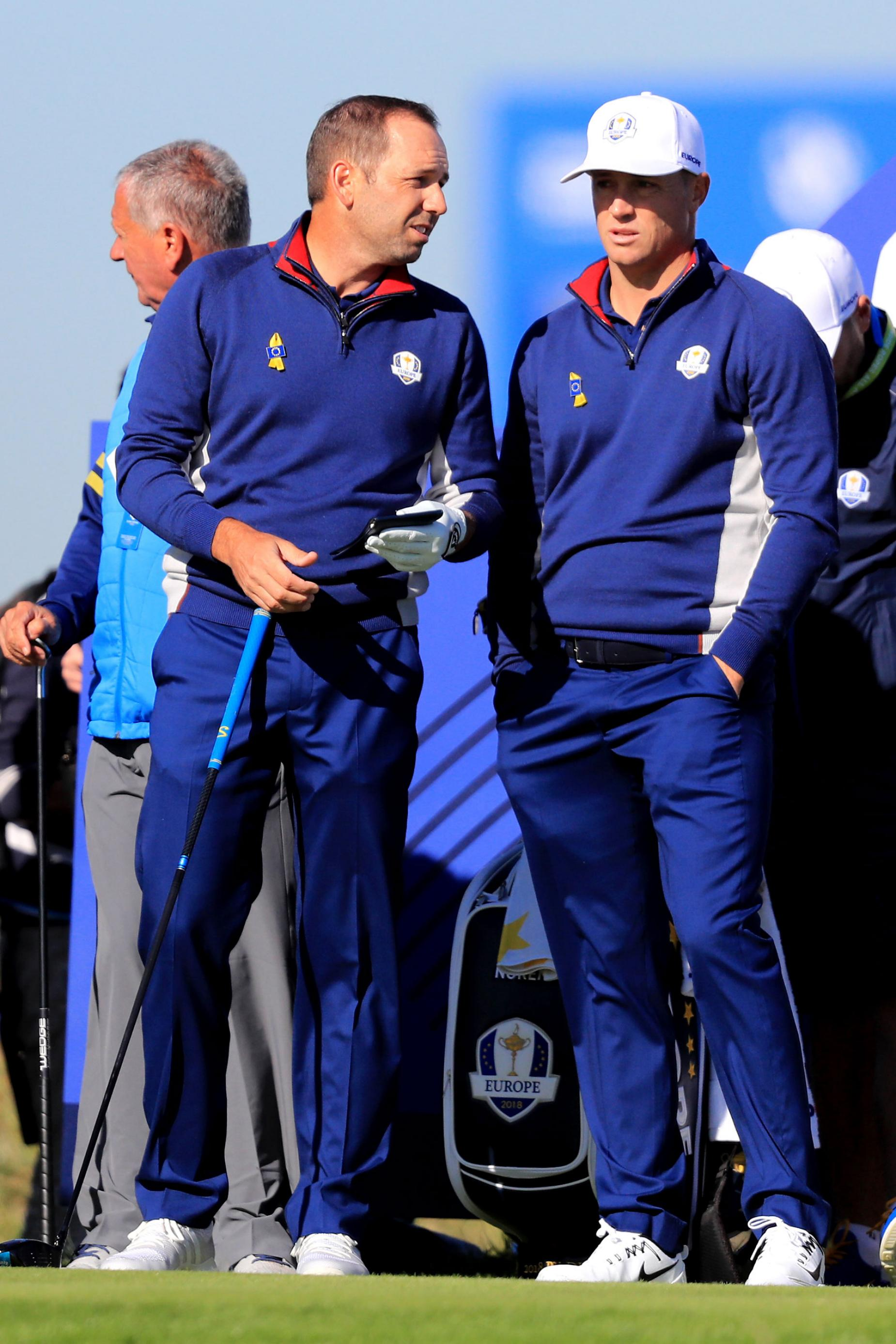 sergio-garcia-alex-noren-ryder-cup-2018-tuesday-yellow-ribbons.jpg
