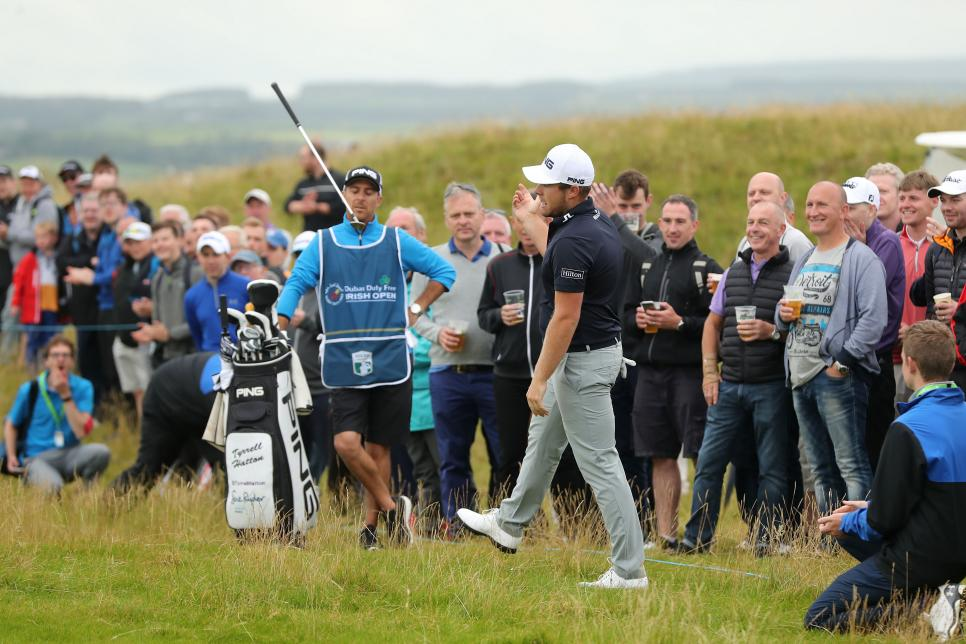 tyrrell-hatton-club-flip.jpg