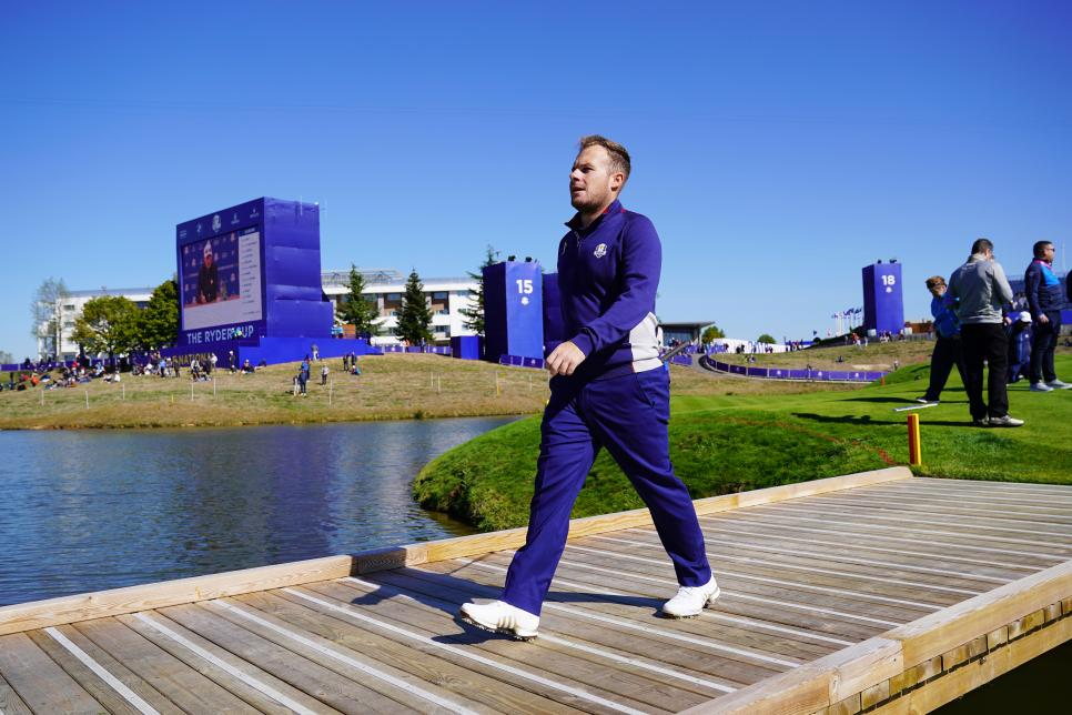 tyrrell-hatton-ryder-cup-2018-preview.jpg