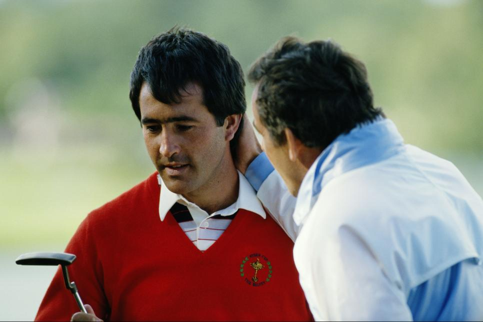 seve-ballesteros-tony-jacklin-ryder-cup-advice.jpg