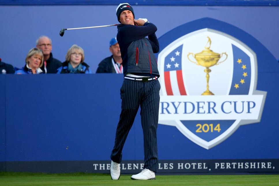 webb-simpson-2014-ryder-cup-first-tee-shot-pop-up.jpg