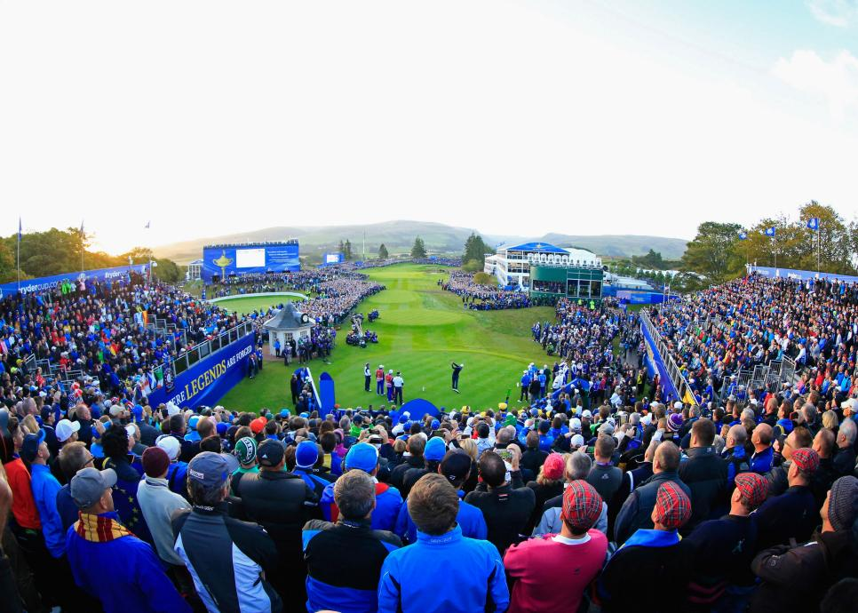 webb-simpson-wide-shot-2014-ryder-cup-gleneagles.jpg
