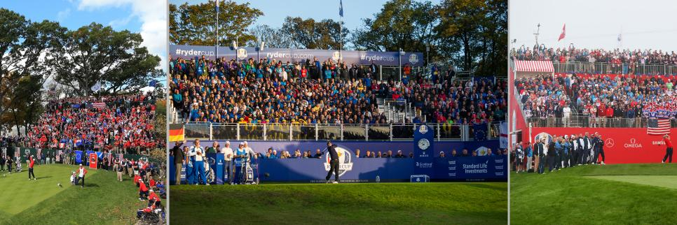 past-ryder-cup-first-tee-grandstands-front.jpg