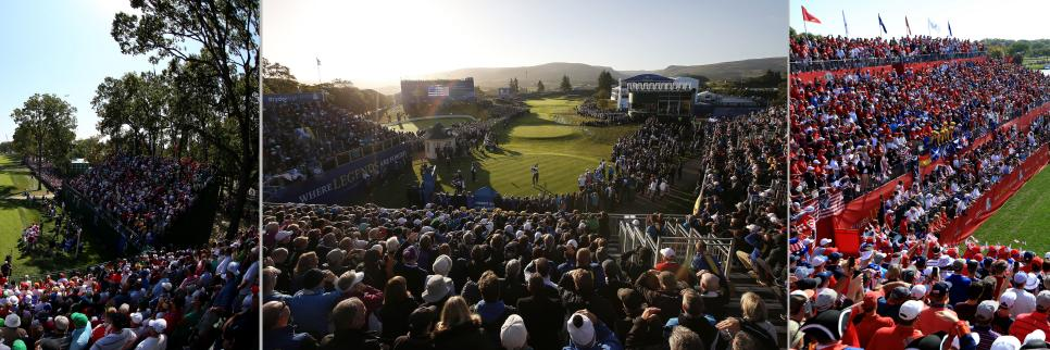 past-ryder-cup-first-grandstands-behind.jpg