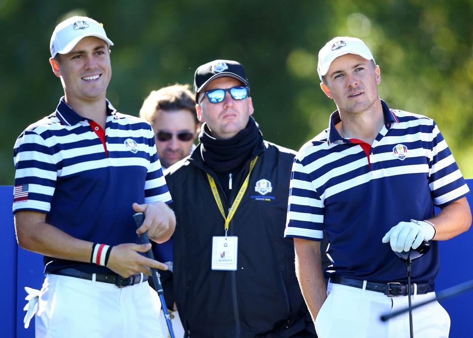 justin-thomas-jordan-spieth-ryder-cup-2018-friday-am-pairings.jpg