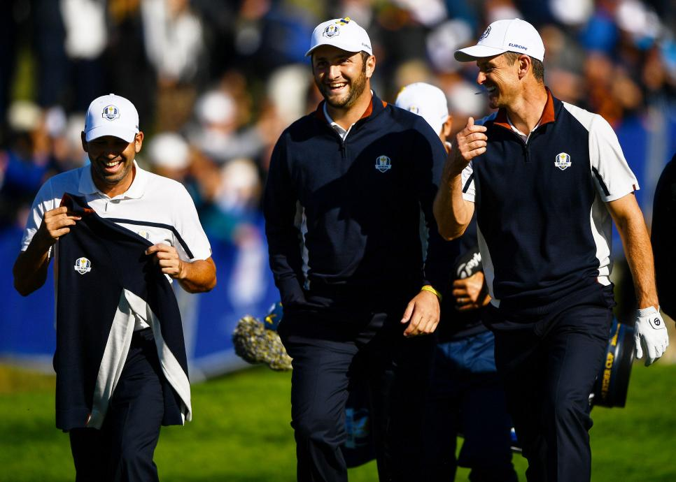 justin-rose-jon-rahm-ryder-cup-2018-friday-am-pairing.jpg